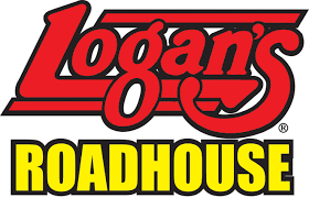 Logan's Roadhouse